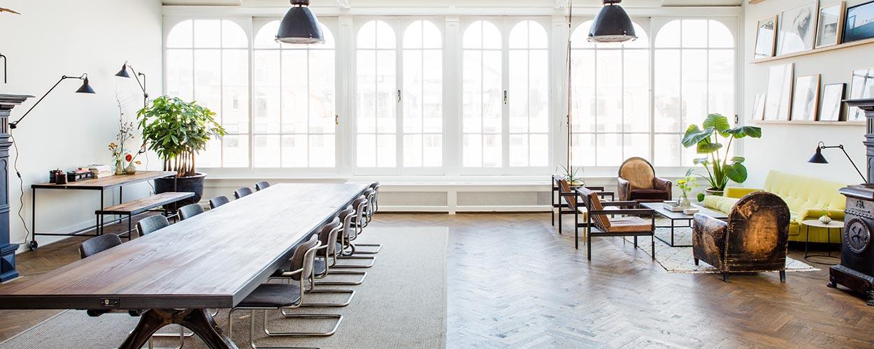 vergaderruimtes/de-nieuwe-hoeven